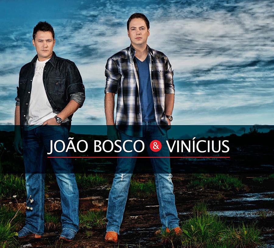 joaoboscoevinicius João Bosco e Vinícius – Descontrolar – Mp3
