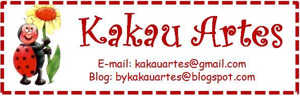Kakau Artes