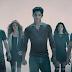 MTV divulga o novo teaser da quarta temporada de Teen Wolf