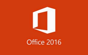 Microsoft Office 2016 Pro ISO
