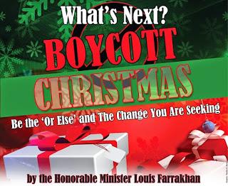 farrakhan_boycott12-02-2015.jpg