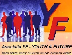 YOUTH AND FUTURE