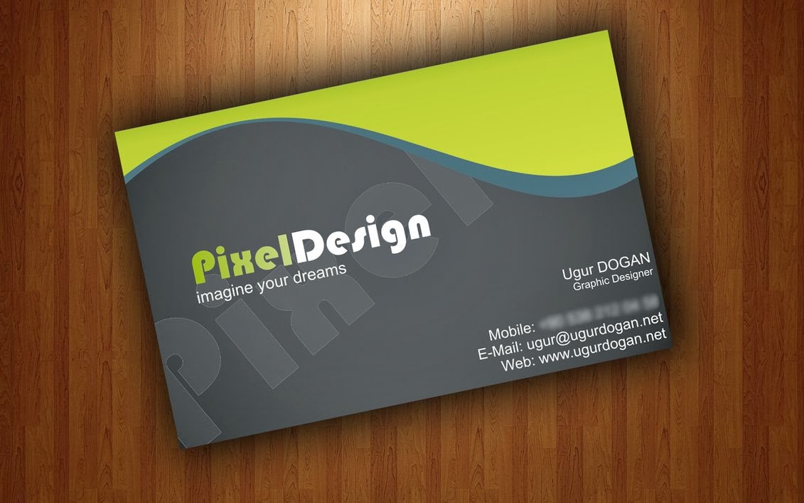 All photos gallery best business cards