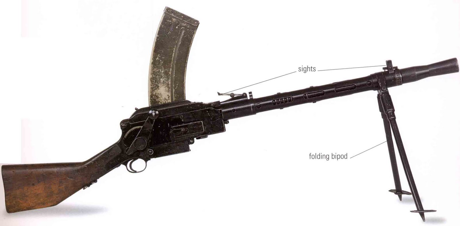 the role of machine guns in the first world war essay Machine guns were one of the main killers in the war a single man almost had  no chance against it machine guns could fire about 400-600 bullets per minute.