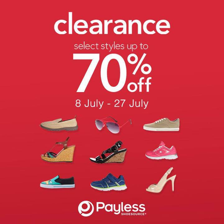 ce865a505d99d Enjoy discount for selected styles up to 70% discount