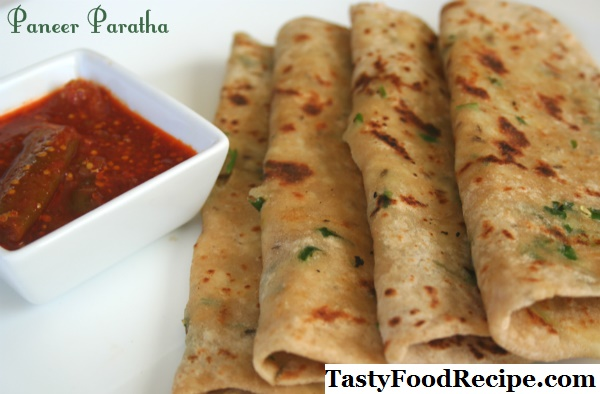 Paneer paratha recipe in hindi font indian paratha recipes paneer paratha recipe in hindi font indian paratha recipes forumfinder Images