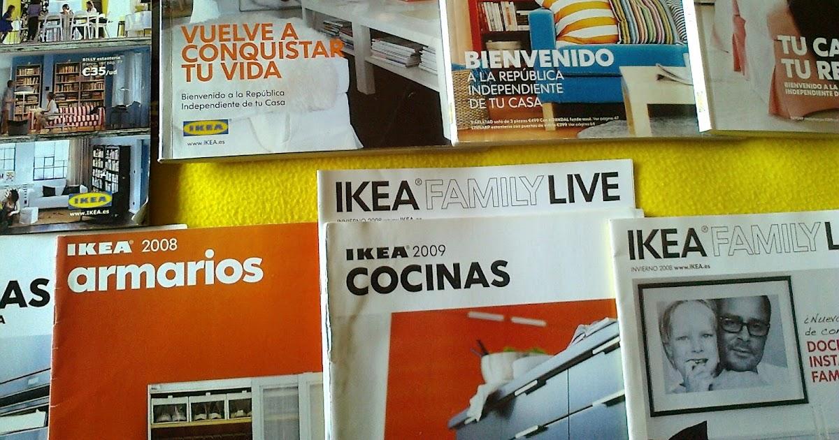 En busca de un empleo en ikea valencia los 4 supuestos for Ikea gran via telefono