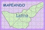 Mapeando Latina