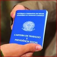 Tempo de contribuição, Previdência Social, INSS