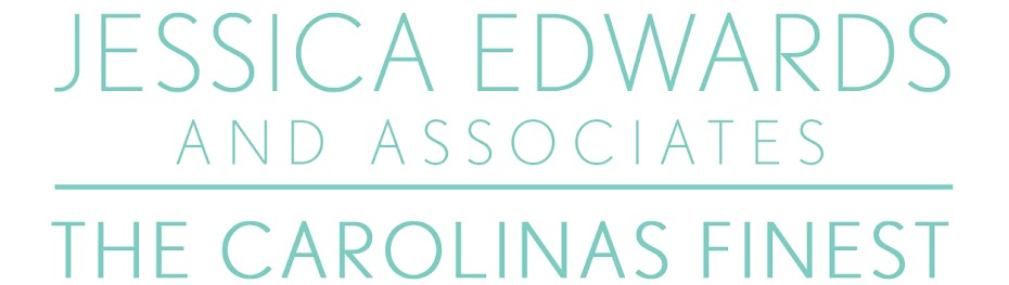 Jessica Edwards Real Estate Video Blog Wilmington, NC