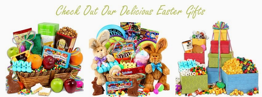 Susans disney family gourmet gift baskets great gift ideas looking for an amazing easter gift idea from great baskets to scrumptious baked goods gourmetgiftbaskets has just the gift you have been looking for negle Choice Image