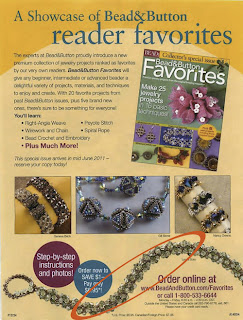 Back_cover_Beadwork_magazine
