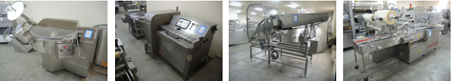 http://industrial-auctions.com/online-auction-food-processing/120/en