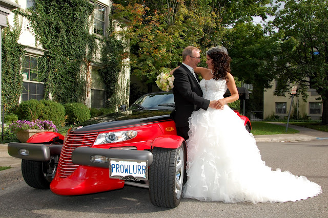 windermere manor london wedding