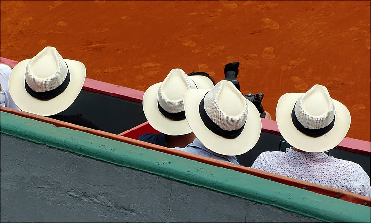 Compact Camera, Best Photo of the Day in Emphoka by Marcelo Macchiavelli, Canon PowerShot SX230 HS, http://flic.kr/p/khCipT