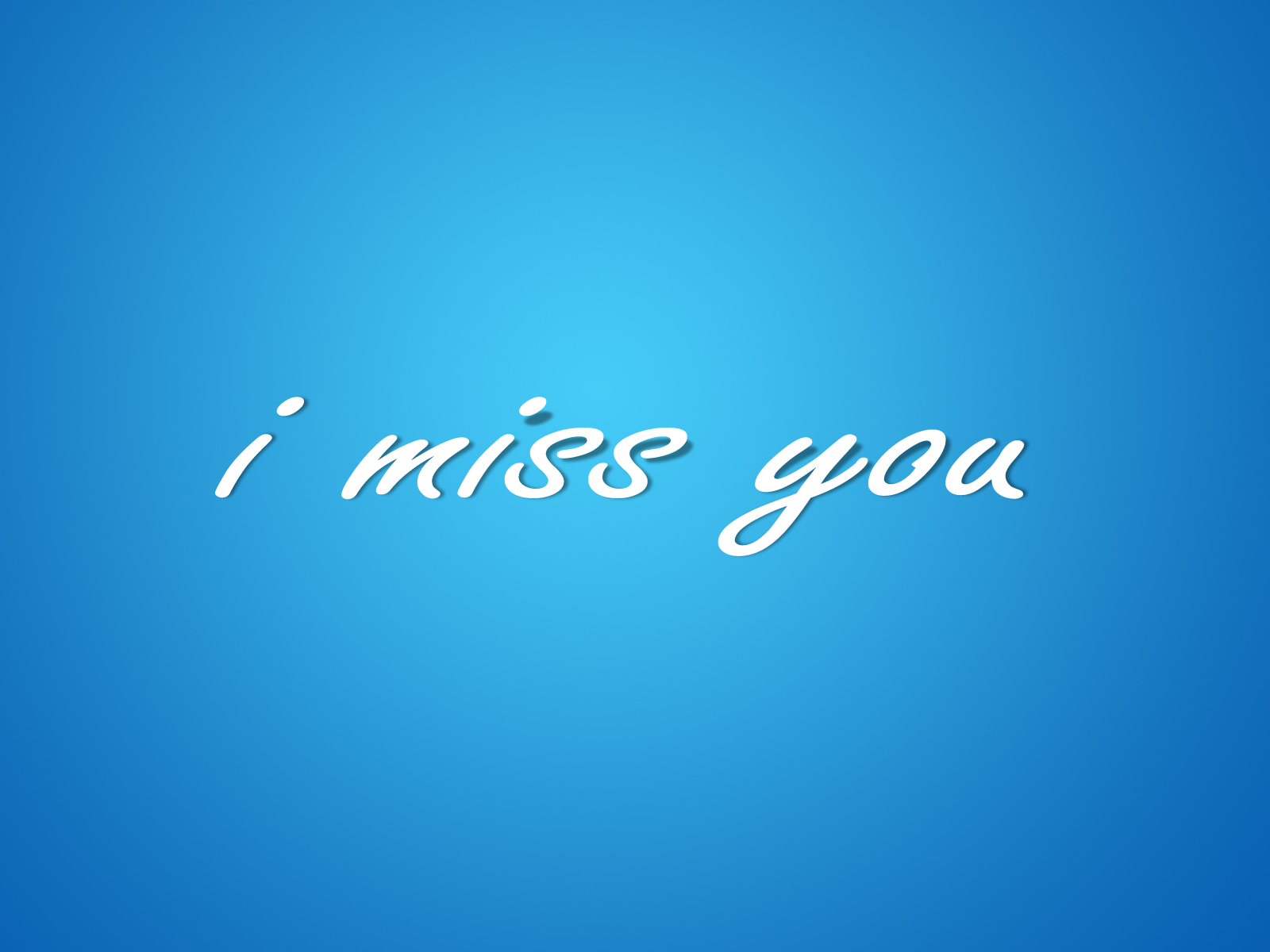 http://2.bp.blogspot.com/-6l_3N55jOu4/T-QjO0r19aI/AAAAAAAAAfQ/Z_1T63W1WMk/s1600/I+Miss+You+Love+Wallpaper.jpg