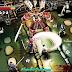 Samurai II: Vengeance - Todos los dispositivos [apk] | para [Android]