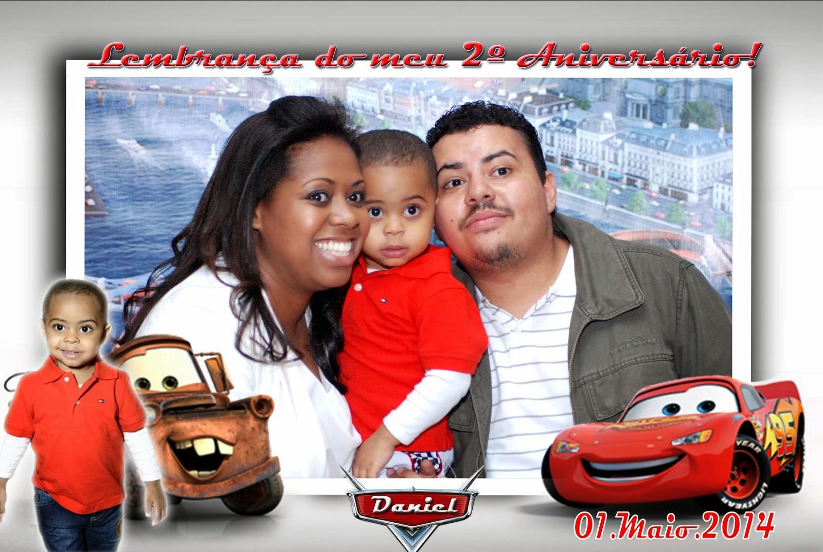 http://fotos-lembranca.blogspot.com.br/2014/05/20140501-daniel-2-anos-carros.html