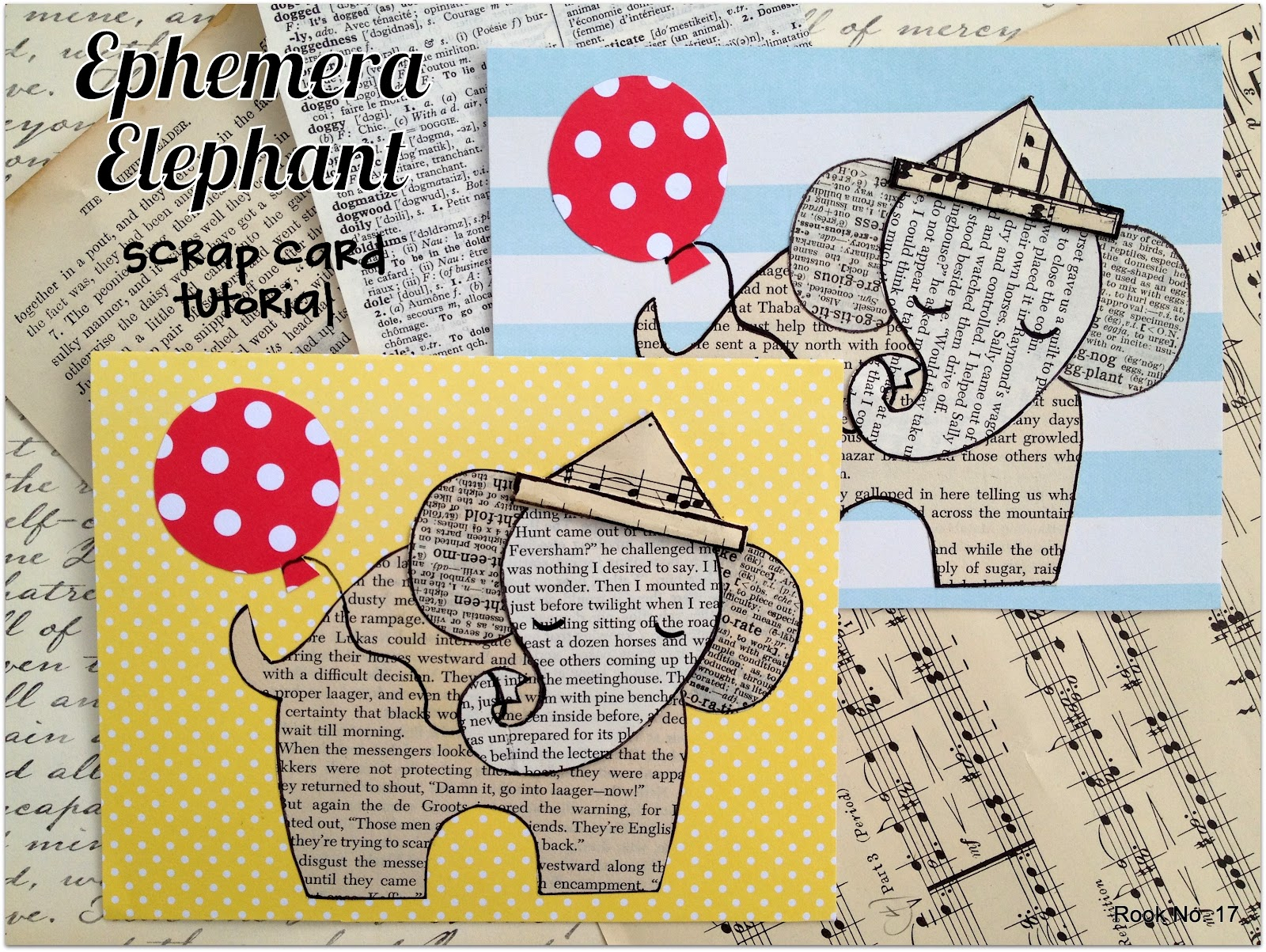 elephant paper Supplies needed: paper plate scissors glue white paper black sharpie paint/sponge start by cutting the above design sponge paint it with blue or pink and let dry.
