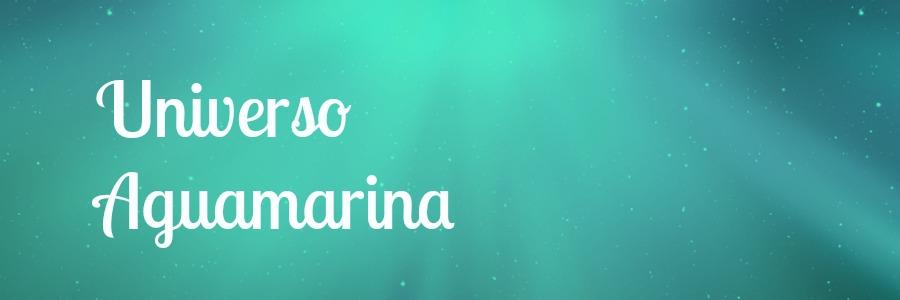 Universo Aguamarina