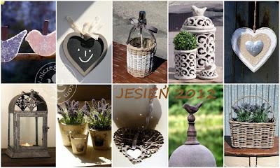 artykuly_dekoracyjne_ozdoby_vintage_shabby_chic_pastele_kolorowa_ceramika