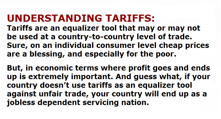 #5 CAN USA SURVIVE AND REBOUND FROM A TOTAL ECONOMIC COLLAPSE???