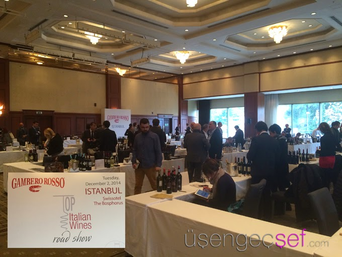 gambero-rosso-top-italian-wines
