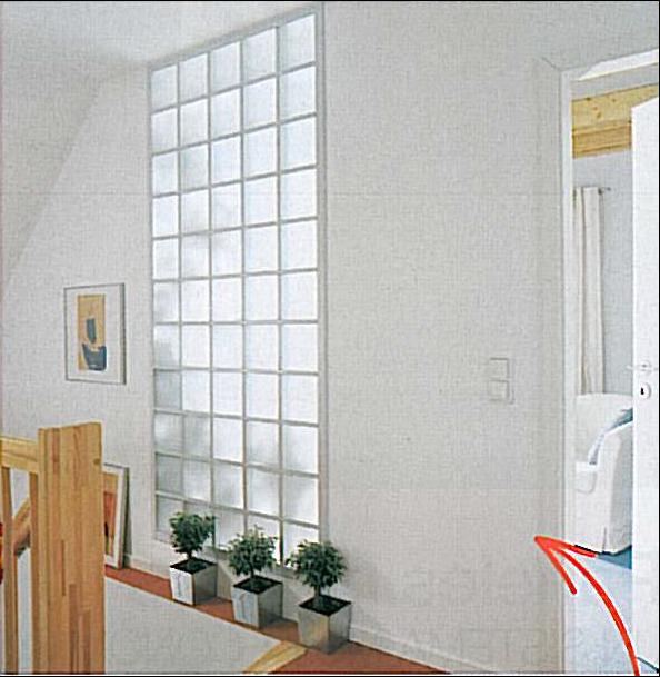 Ikea y cortinas