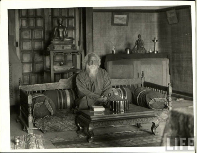 Rabindranat Tagore - Page 4 13465_441095316674_196174216674_6274644_3654373_n