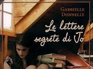#Recensione: Le lettere segrete di Jo (March)