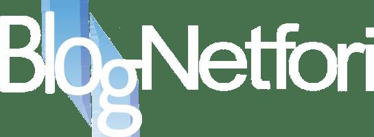 Lambang Blog Netfori