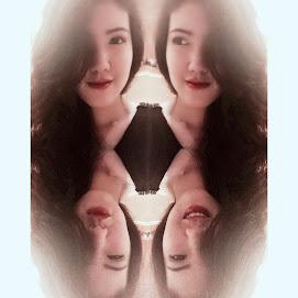 Hi! I'm Jane :)