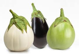 Eggplant Nutrition What Are The Benefits Eggplant Eggplant Nutrition