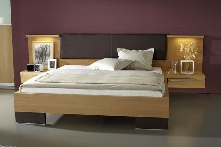 Lindos dormitorios estilo oriental ideas para decorar for Modelos de dormitorios matrimoniales