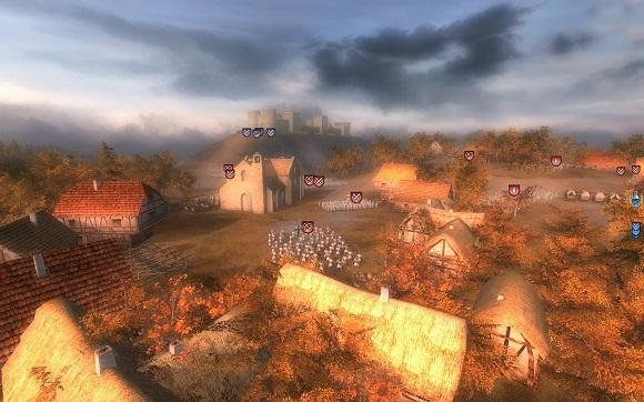real-warfare-1242-pc-screenshot-www.ovagames.com-1