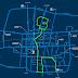 Mengejar Bus Jalur 2
