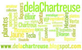 blog de la chartreuse