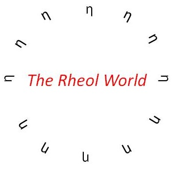 The Rheol World