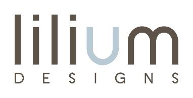 Lilium Designs
