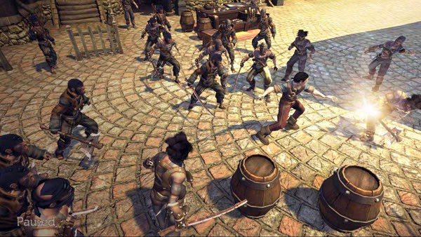 Fable_3_game