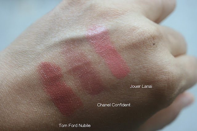 Sheer Summer Lipsticks | Top 5 This Season