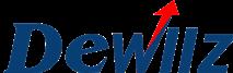 """Dewllz Tech Solutions"" Hiring Freshers As .Net Programmer @ Chennai"