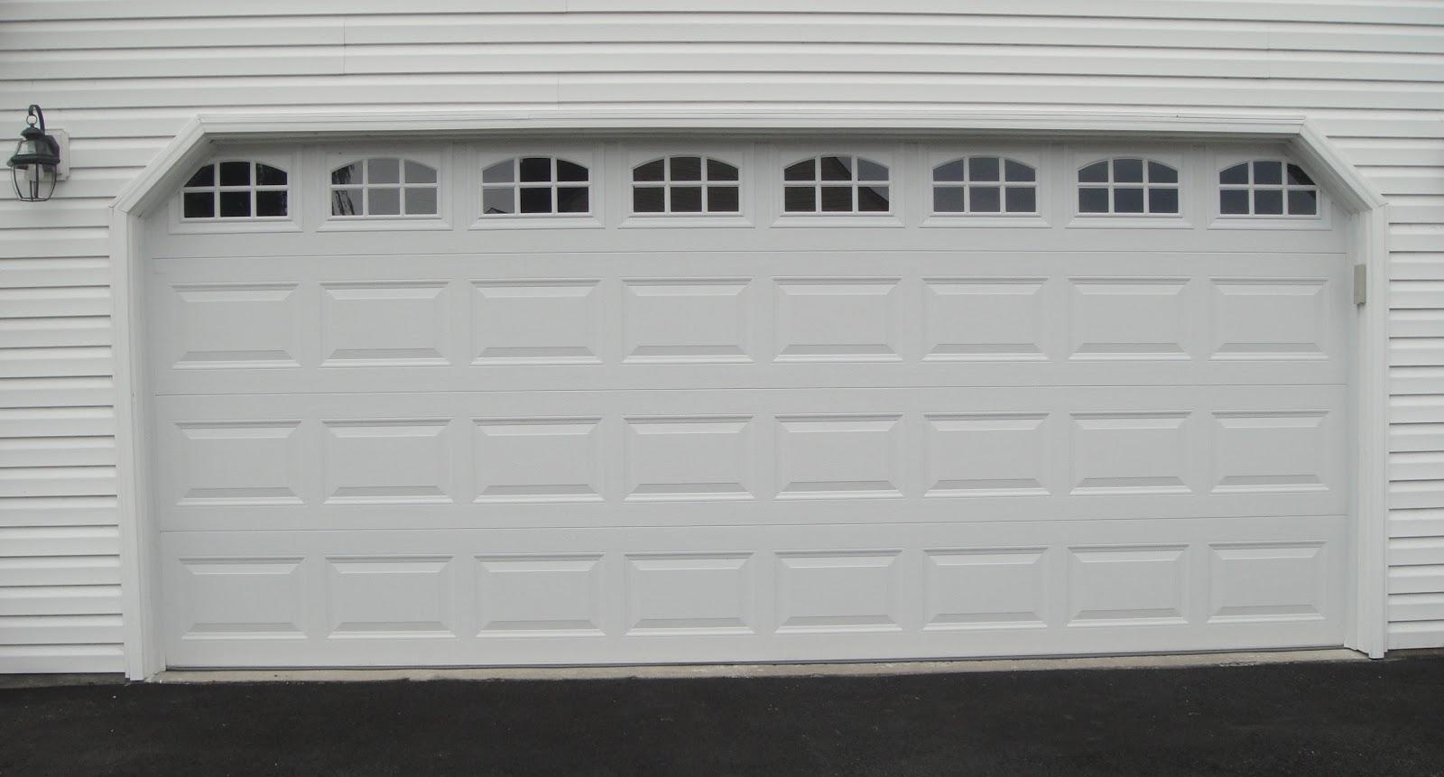 861 #505158 Garage Door Upgrade To The Mopar Motorhead Cave wallpaper 9 Garage Doors 36651600