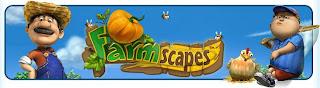Farmscapes Collectors Edition-JAGUAR