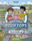 OXFORD ROOPTOPS 2