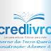 Credlivro - governo municipal disponibilizará recursos para a aquisição de livros pelos professores