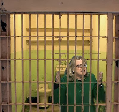 Hillary-Clinton-in-jail.jpg