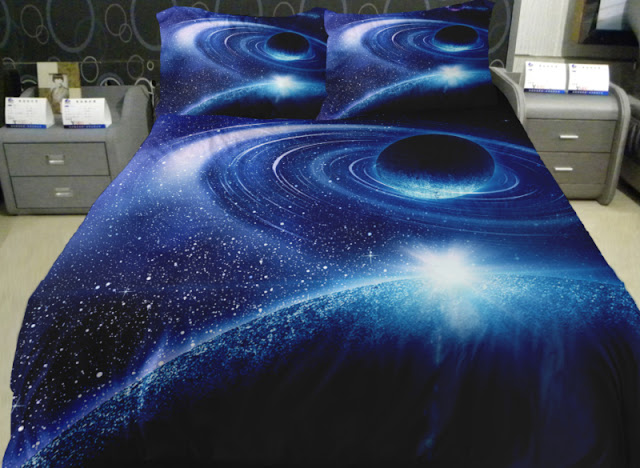 3d bedding sets, baby bedding set, beddingsets, beformal review, body pillow, comforter set, cotton sheets, decorative pillow, duvet set, kids bedding, luxury sheets, printed bed covers, sheets, beauty , fashion,beauty and fashion,beauty blog, fashion blog , indian beauty blog,indian fashion blog, beauty and fashion blog, indian beauty and fashion blog, indian bloggers, indian beauty bloggers, indian fashion bloggers,indian bloggers online, top 10 indian bloggers, top indian bloggers,top 10 fashion bloggers, indian bloggers on blogspot,home remedies, how to