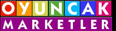 http://www.oyuncakmarketler.com