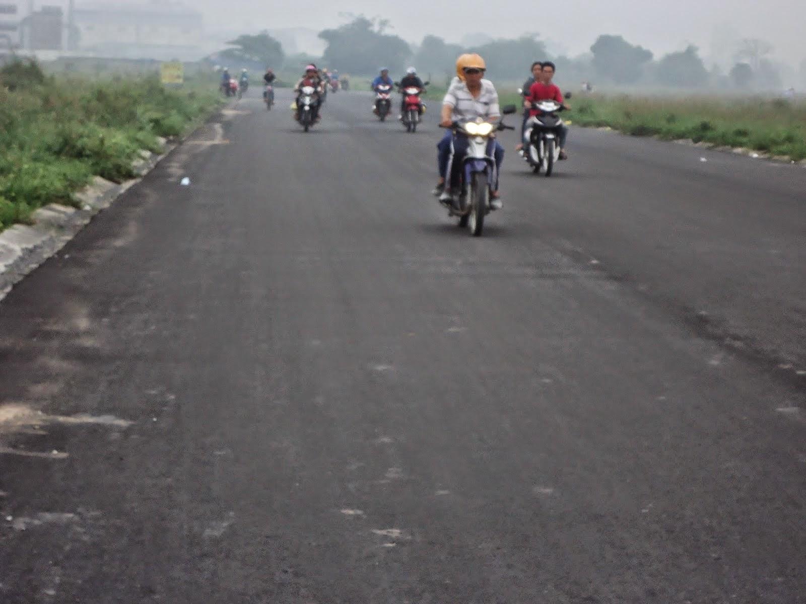 Bán đất nền Việt Sing, VSIP 1 Bình Dương ảnh 3
